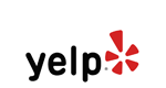 Visit Us On Yelp